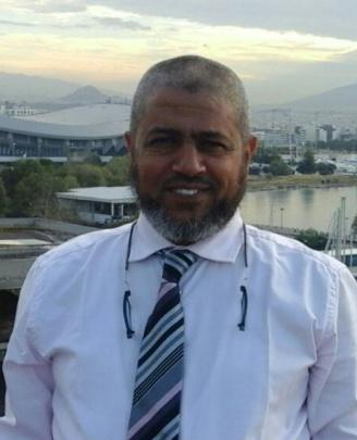 dr-az